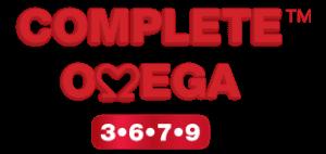 Home Complete Omega 3 6 7 9