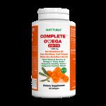 complete omega packs – 1 bottle